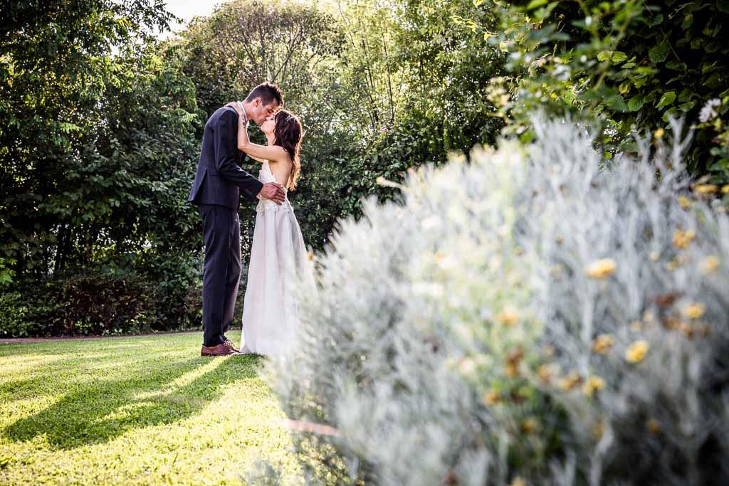 Location Matrimonio Vacherie Brusaporto Bergamo