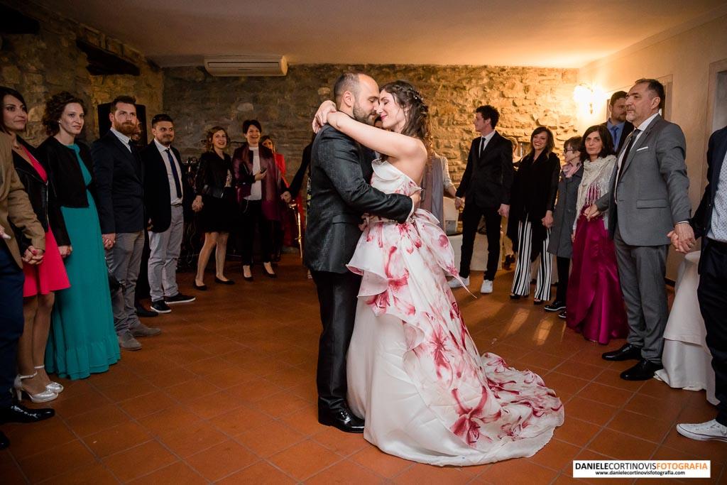 reportage di matrimonio a Bergamo Daniele Cortinovis Fotografia