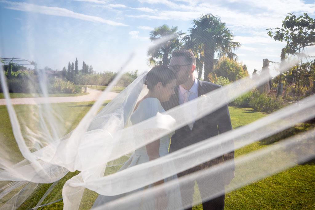 Fotografo Matrimonio a Bergamo - Daniele Cortinovis Fotografia