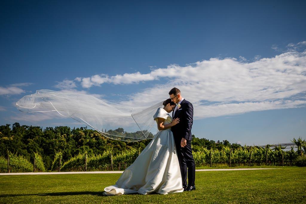 Matrimonio Tenuta Serradesca Bergamo Simona e Paolo
