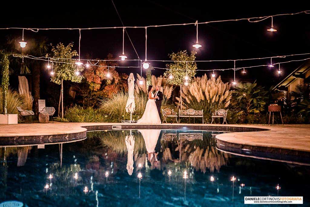 Fotografo Matrimonio Daniele Cortinovis Fotografia