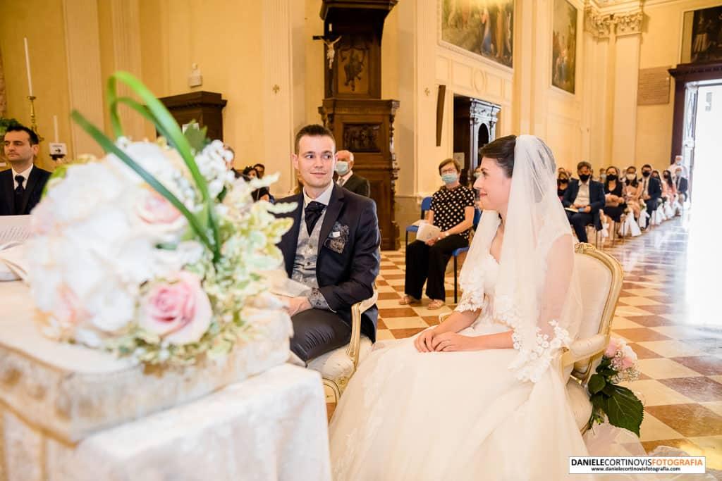 Reportage Matrimoniale alla Location Matrimonio Quattro Terre Franciacorta di Alessandra e Claudio