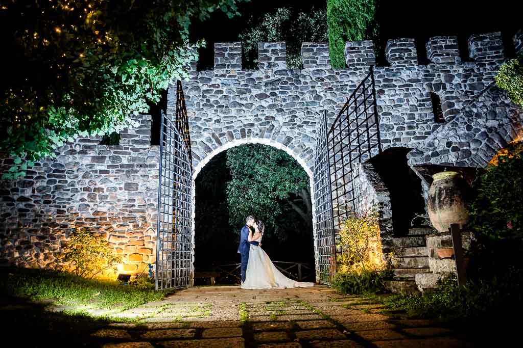 Fotografo Matrimonio Bergamo e Provincia