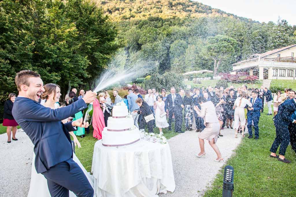 tenuta Colle Piajo Bergamo Daniele Cortinovis Fotografia