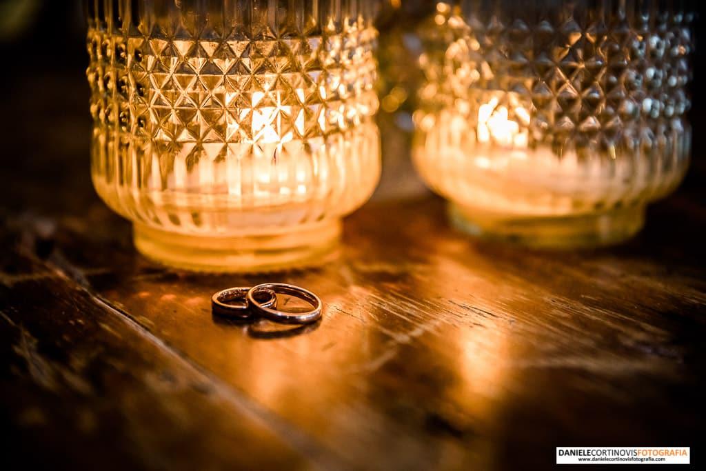 Fotografie Matrimonio Bergamo Tenuta Serradesca Roberta e Gianluca