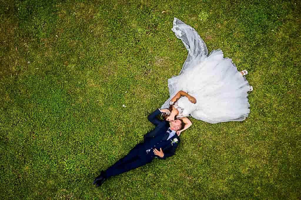 Fotografo Matrimonio Bergamo - Daniele Cortinovis Fotografia