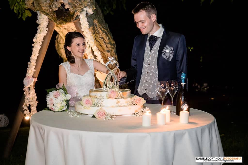 Fotografie Matrimonio Franciacorta Brescia Alessandra e Claudio