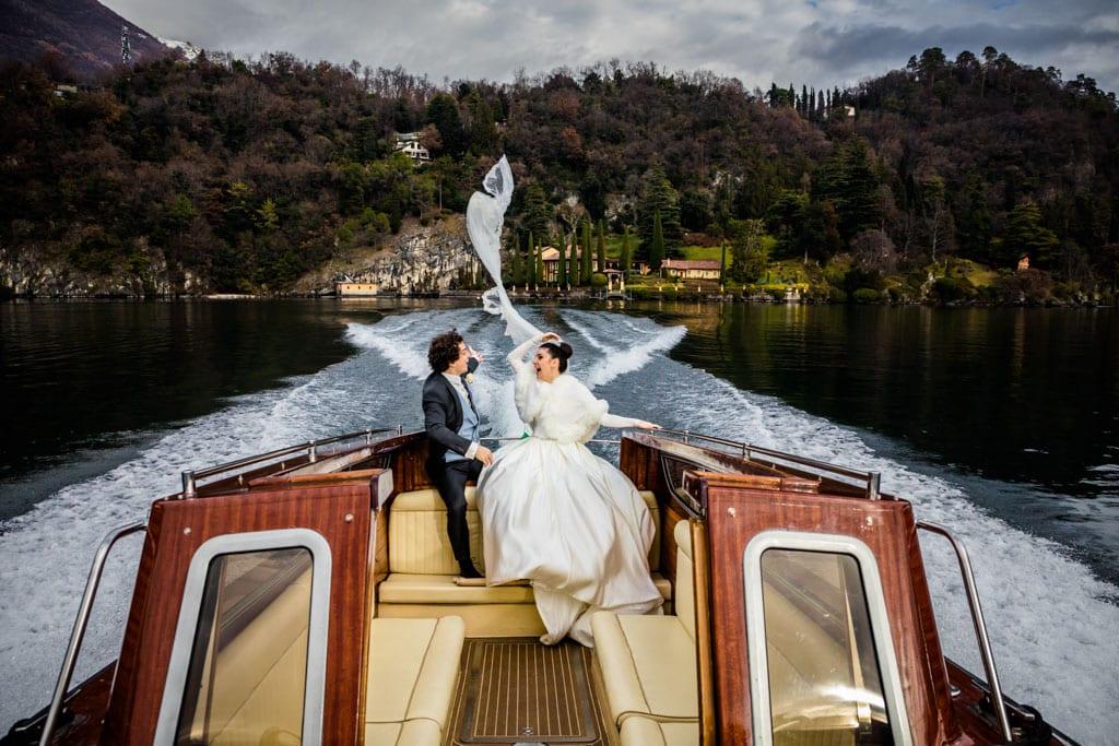 Prezzi Fotografo Matrimonio Bergamo - Daniele Cortinovis Foto e video