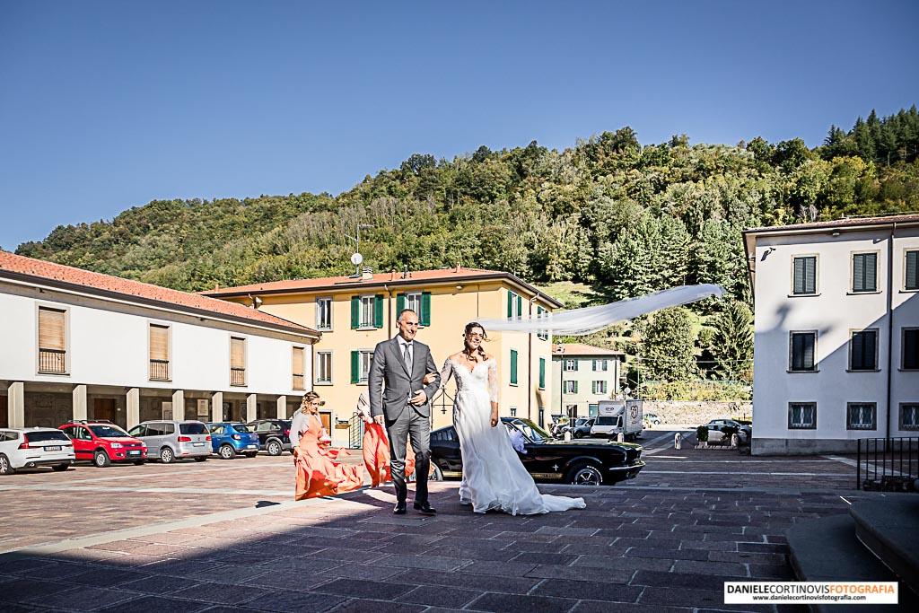 Fotografie Matrimonio Bergamo Villa Martinelli Giulia e Andrea
